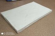 Утеплитель для стен,  плиты из пенополиуретана